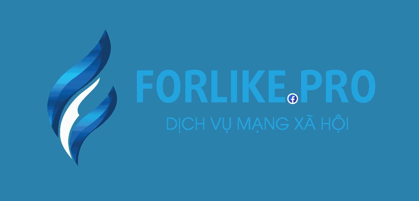 ForLike