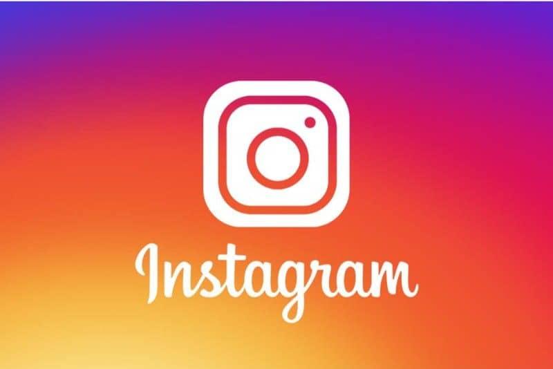 Chi phí tăng like Instagram tại ForLike phù hợp với nhiều khách hàng